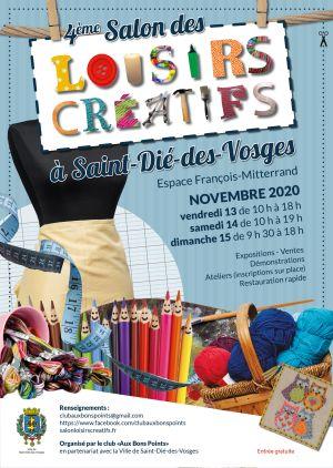 affiche_loisirs_creatif_2020s
